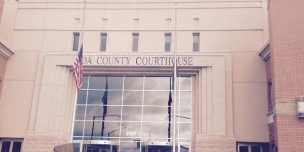Jury Assembly