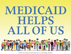 Medicaid Helps Us All